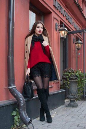 a07f08892 Сапоги Балдинини (56 фото): женские и мужские зимние Baldinini trend ...