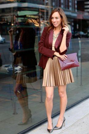 b35e2e60e1d1 Женские вечерние клатчи: дамская сумочка под синее платье, черный со ...