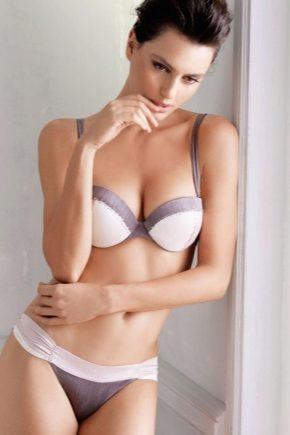 Женское белье гугл абдоминальный массажер