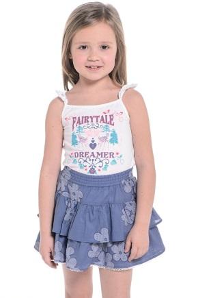 Детская одежда Бэмби: модные модели для детей известной торговой марки
