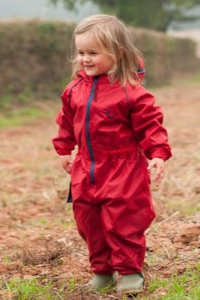 Детская одежда Bogi