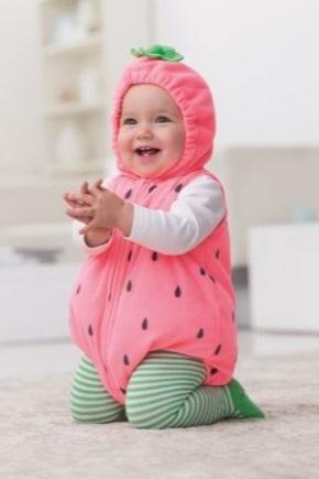 Детская одежда Картерс  американская фирма Carters для детей и ... ab85fd53373