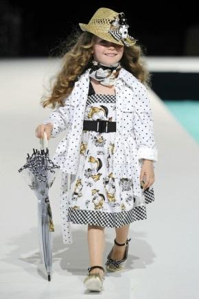 Детская одежда Monnalisa