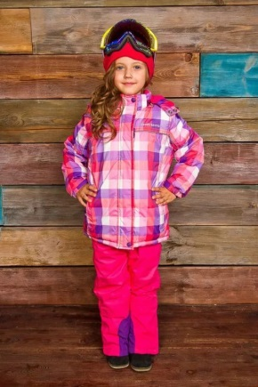 Детская одежда Sweet Berry