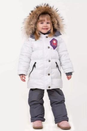 a36d2839e597 Детская одежда Торнадо  верхняя мембранная и демисезонная коллекция ...
