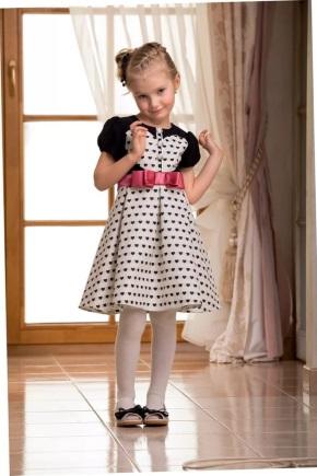 9d3281fbf06 Одежда для девочек 8 лет (40 фото)  мода 2019