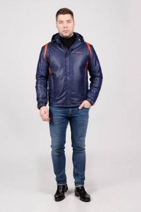 Мужская одежда Bayron