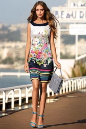 Одежда Elis (78 фото)  весенне-летняя коллекция женской одежды Весна ... 2bb3190a260