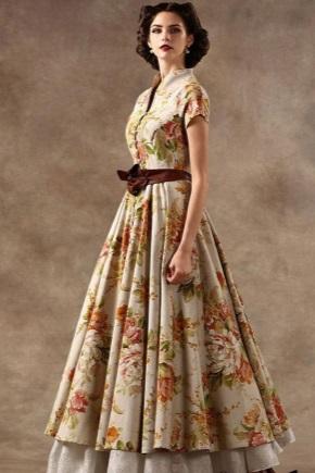 Одежда из Китая (80 фото)  китайские фабричные бренды, брендовые ... ed4f3b36871