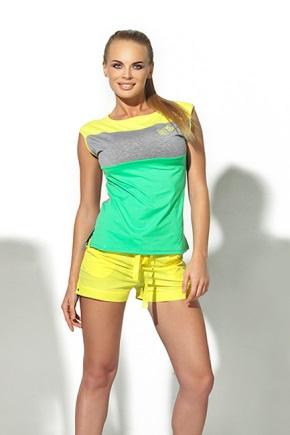 Спортивная одежда Argo