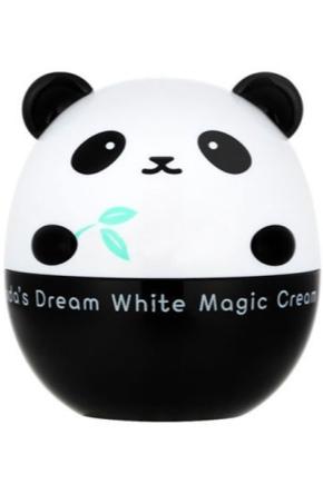 Крем Tony Moly Panda's Dream White Magic