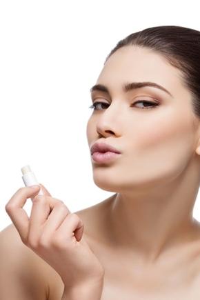 Гигиеническая помада LibreDerm: гиалуроновая продукция, увеличивает ли губы, отзывы покупательниц