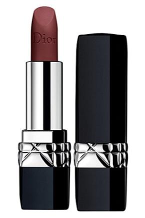Губная помада Dior  матовая и лаковая, Addict Extreme и Rouge ... 5f591106779