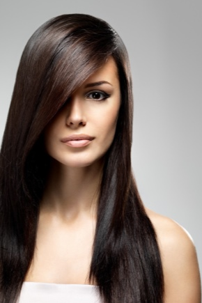 Лак для волос Kapous
