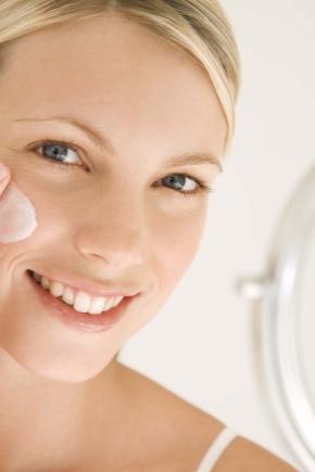 Рейтинг лучших увлажняющих кремов для лица