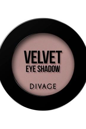 Tени для бровей Divage: оттенки серии Eyebrow Styling Kit, отзывы