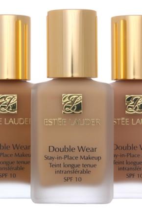 Тональный крем Estee Lauder