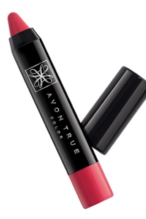 Помада-карандаш для губ Avon