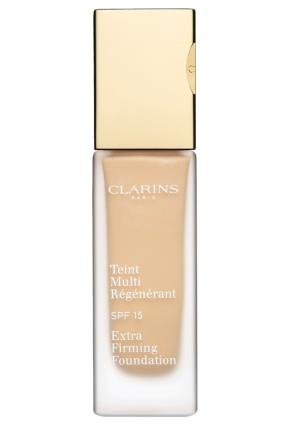 Тональный крем Clarins