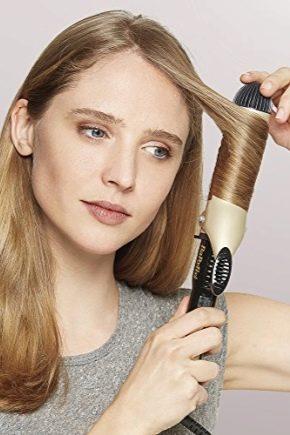 Как сделать перегородку между парилкой и мойкой 284