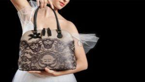 Итальянские сумки из натуральной кожи - лучшие в мире моды!