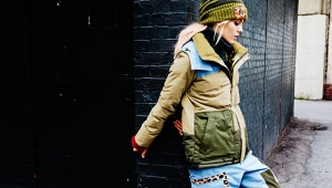 Куртки от Burton для женщин, детей и подростков