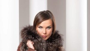 Модные кожаные зимние куртки для мужчин и женщин