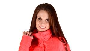 Модные весенние куртки 2020 года для мужчин и женщин