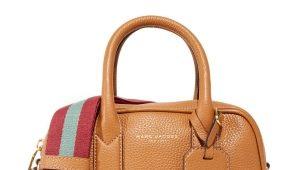 Особенности сумки для ручной клади в самолете