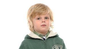 Детские толстовки для мальчиков - удобство и стиль!