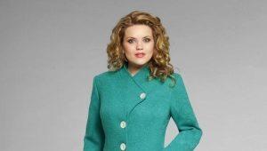 Белорусские пальто и их особенности