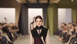 Пальто от Hugo Boss