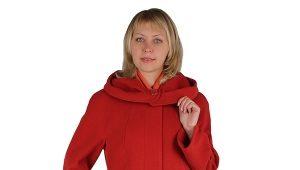 «Сурское пальто» - обзор моделей и отзывы