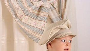 Костюмы для новорожденных мальчиков