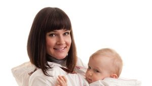 Слингокуртка для активных мам