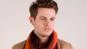 Кашне-шарф и его отличия от обычного шарфа