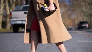 Женские весенние и осенние туфли