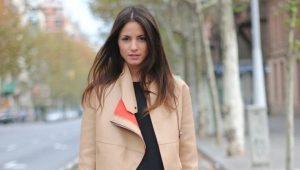 Замшевые кроссовки: модные тенденции и особенности ухода