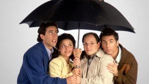 Семейный зонт