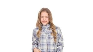 Детская одежда Alpex