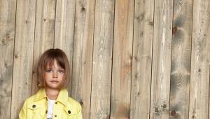Детская одежда Button Blue