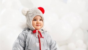 Детская одежда Lenne