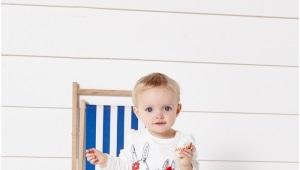 Детская одежда Mothercare