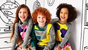 Детская одежда Orchestra