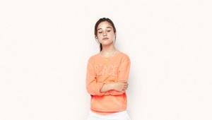 Детская одежда от Зара для мальчиков и девочек