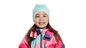 Детская одежда по сезону