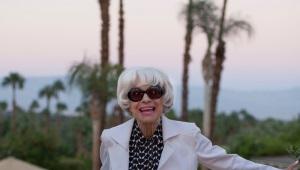 Мода для женщин после 60