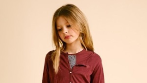 Модная одежда для девочек 11-12 лет