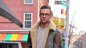 Модные мужские стили одежды