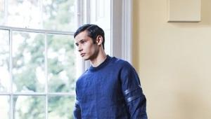Мужская одежда Nike